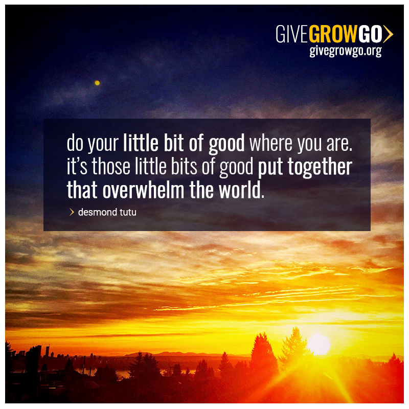ggg-quote24