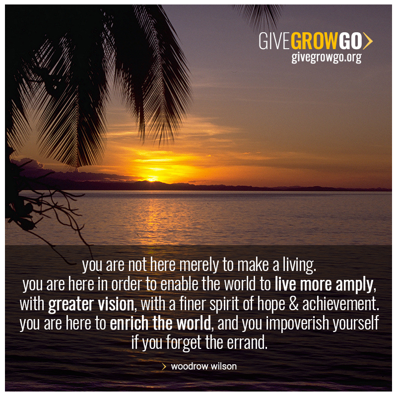 ggg-quote42-malawi