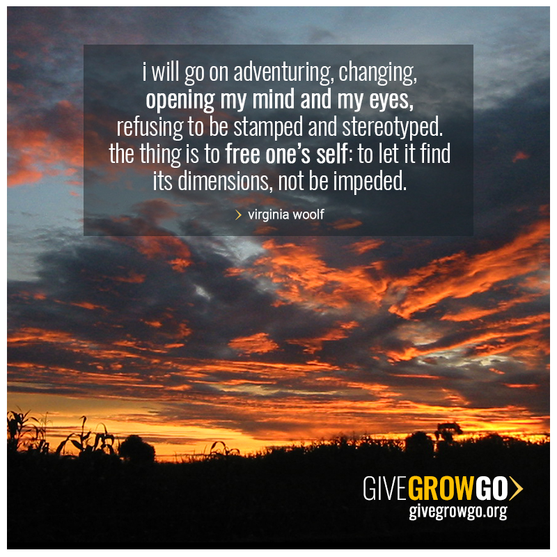 ggg-quote43-malawi
