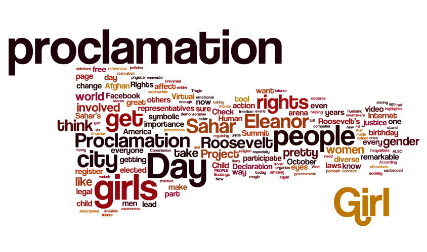 wordle-day-of-the-girl-v2
